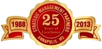 SMP celebrates 25 years of service in turnaround management and investing